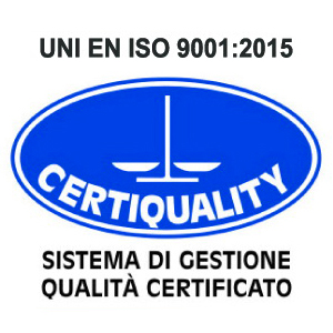 certiquality iso 9001 2015