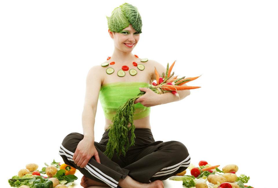 alimentazione_combattere_candida