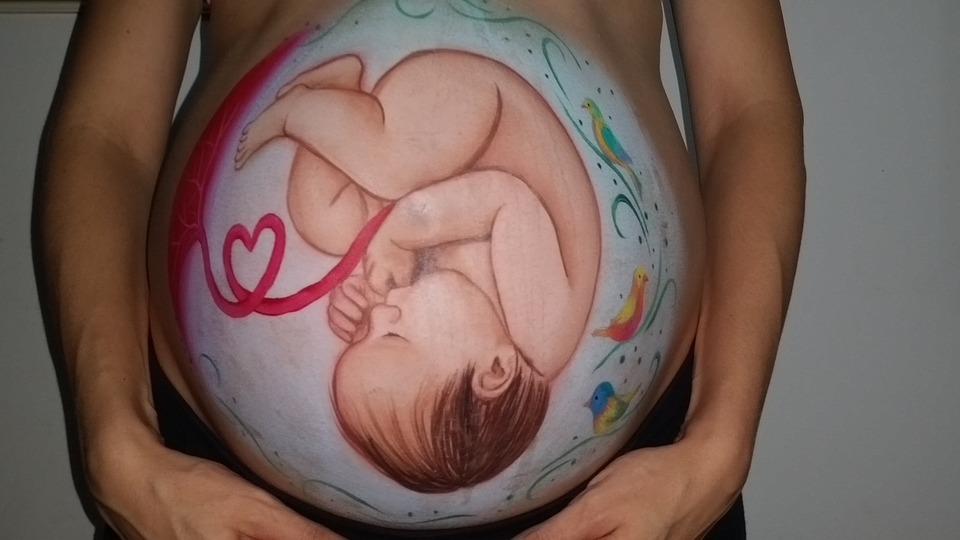 maternity-2318134_960_720