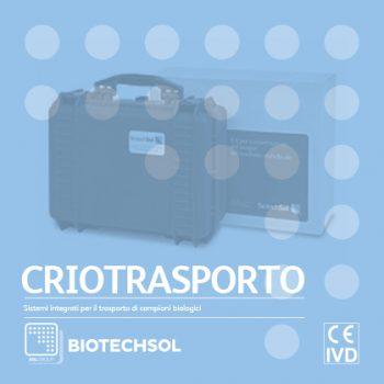criotrasporto