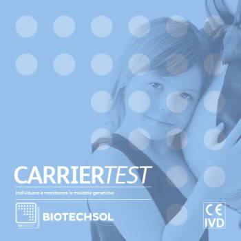carrier-test