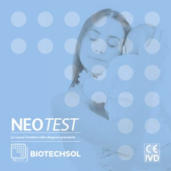 neo-test