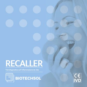 recaller