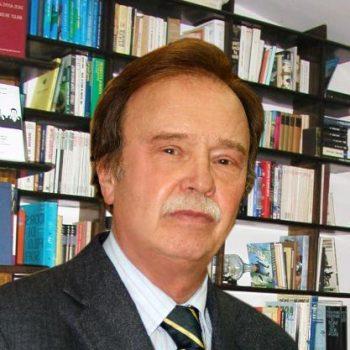 Dottor Sandro Amaducci