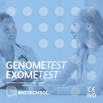 genome_exome