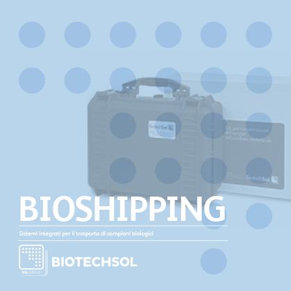 bioshipping