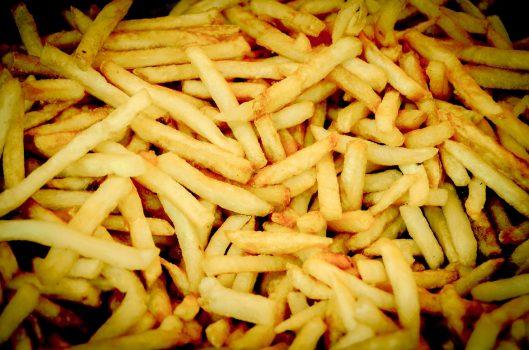 patatine-fritte