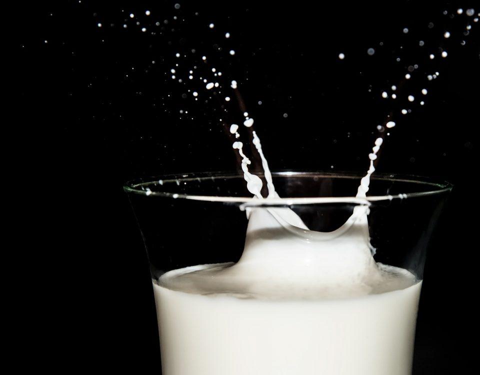 infanzia-latte-vaccino