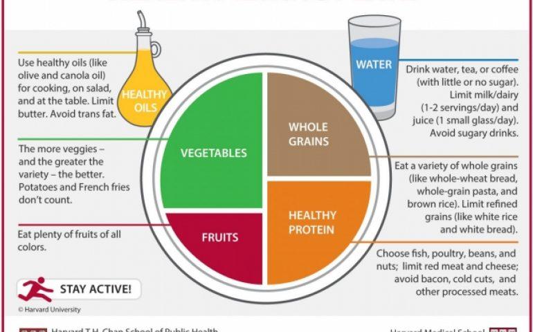 nutrirsi-bene-le-buone-abitudini-per-la-forma-e-il-benessere_articleimage