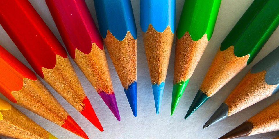 emotional_intelligence_coloured_pencils