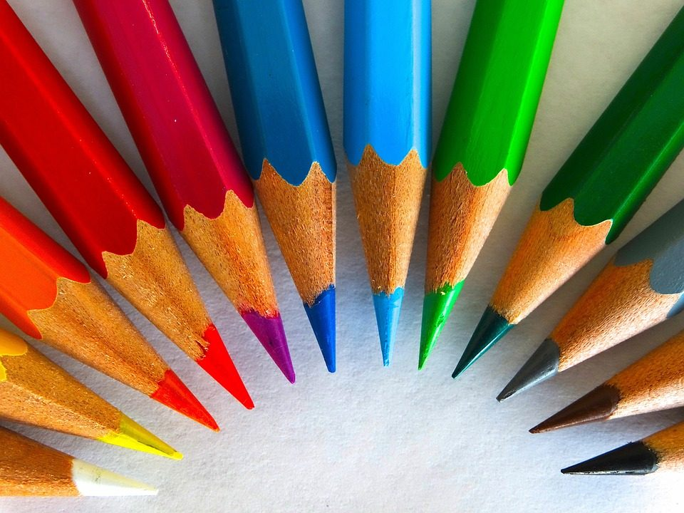 emotional_intelligence_coloured_pencils