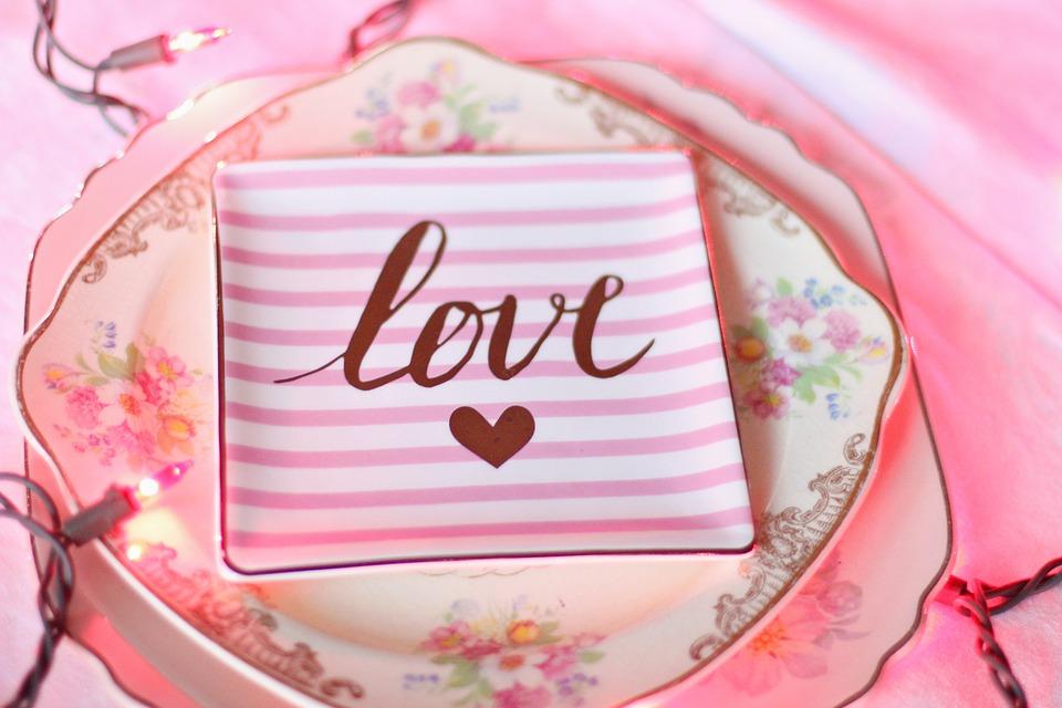 San_Valentino_love_Gravidanza