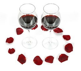 vino_rosso_amore_coppia