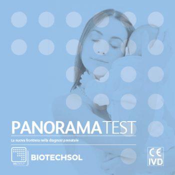panaorama_test