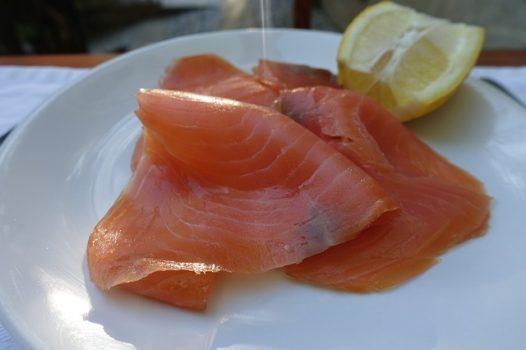 salmone_affumicato_gravidanza
