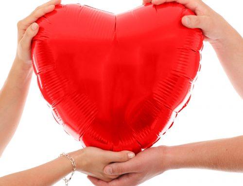 Predire il rischio di malattie cardiovascolari? Si può