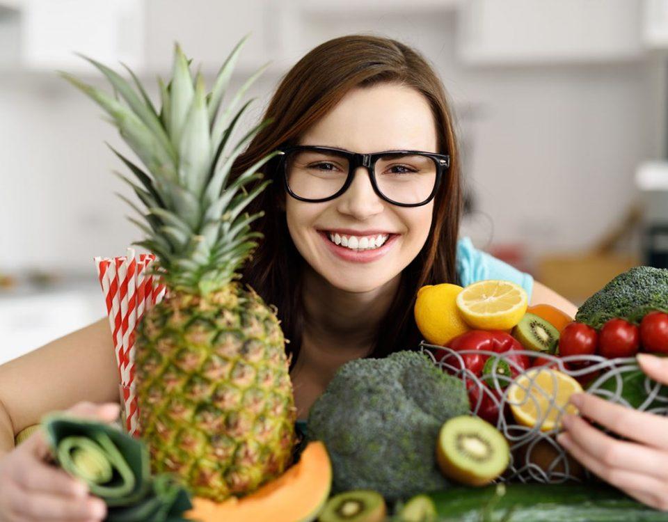bienfaits-fruits-et-legumes-chez-la-femme