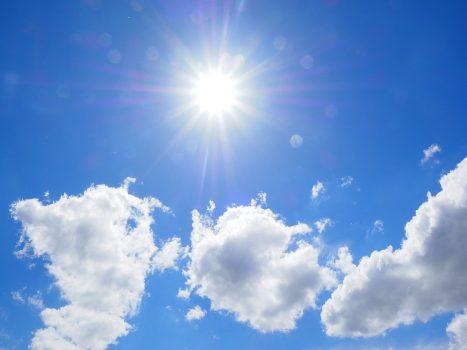 clouds-1117584_960_720