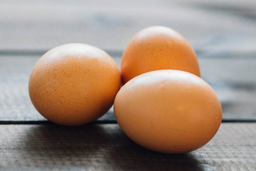 eggs-925616_960_720
