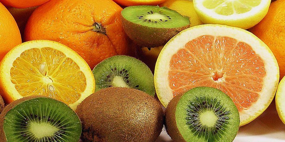fruit-651130_960_720
