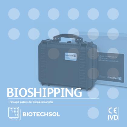 home_lab_bio_en