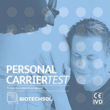 home_lab_carrier_en