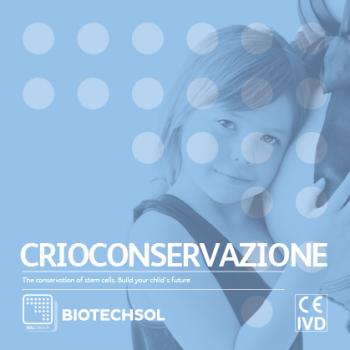 home_lab_crio_en