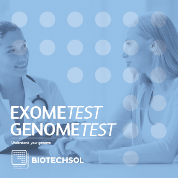home_lab_pic3_exome_en