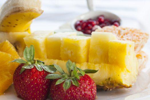 fruit-2373426_1920