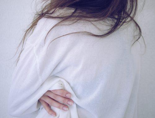 Iperemesi gravidica: sintomi e rimedi