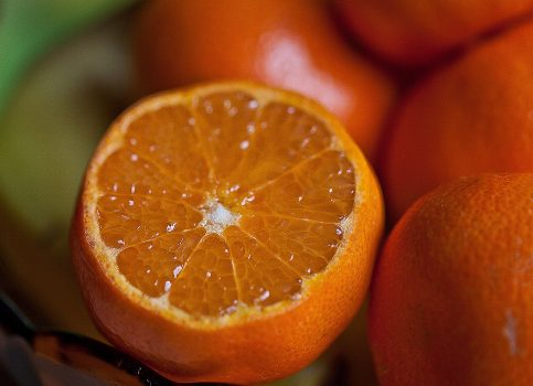 fruit-665621_1920