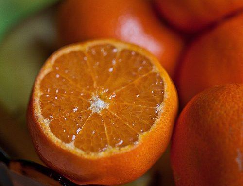 Arance: 7 benefici per la tua salute