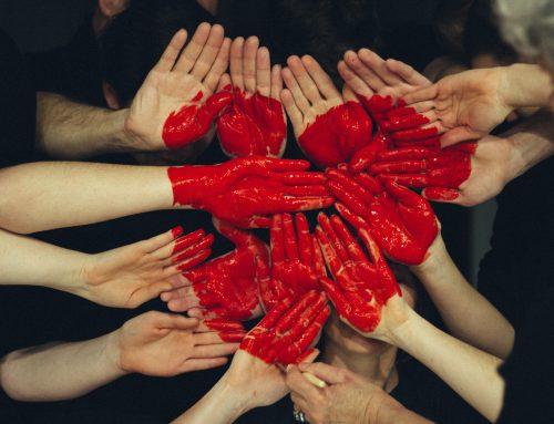 Malattie cardiovascolari: fai prevenzione!