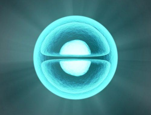Indagini genetiche: per una accurata prevenzione
