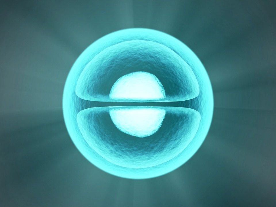 molecule-2082634_1280