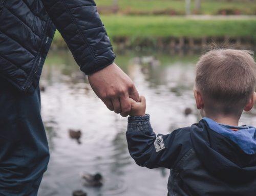 Tre Sindromi causate da anomalie genetiche: Down, Turner e Jacobs
